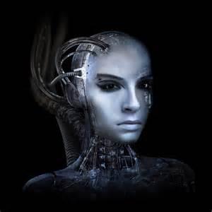 cyborgs us
